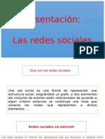 Promoción Santiago