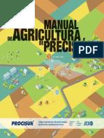 Manual AP 01web