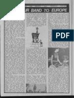 MRR issue 14_17 MDC Squat Tour Article.pdf