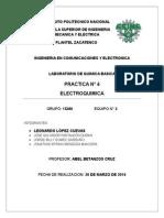 INSTITUTO POLITECNICO NACIONAL practica 4.docx