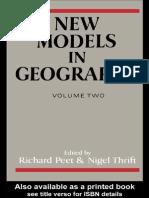 New models in geography_vol_II_Peet.pdf