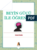 beyin_gucu
