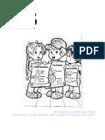 Guías Ciencias II Periodo