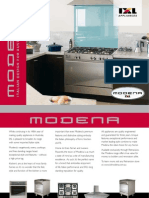 ModenaBrochure06.pdf