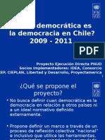 cuan_democratica_es_la_democracia_en_chile_undp10.ppt