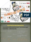 clasesdetextos-090523230951-phpapp02.ppt