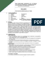 SILABOS-2014-2-CC+603
