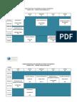 FCI-EP-2014-1-II-X (1)