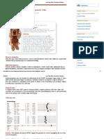 Case Study_ Milly, Polyuria and Polydipsia