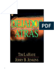 Tim Lahaye y Jerry B. Jenkins - Dejados Atras.pdf