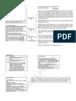 35690830-Jenis-jenis-Bacaan-Kelas-8-Dan-9.pdf