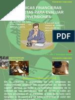 tecnicas_financieras
