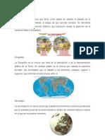 Ciencias de La Ciencias Sociales325