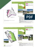 DIAGNOSTICO - SUBSECTOR DISTRITO HUANCAYO(C).pdf