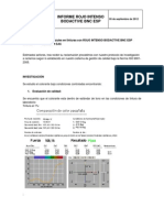 Informe Final- Rojo Intenso Bodactive BNC Esp