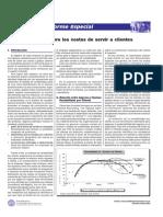 Alcances sobre los costos de servir a clientes.pdf