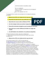 Actividad 2. El Impacto Ético de La Investigación