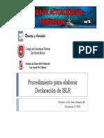 Procedimiento-ISLR