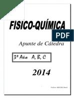 guiadeejerciciosdefisicoquimica-140915164012-phpapp02
