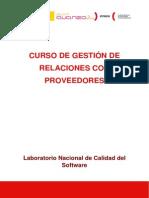 4_Curso_de_Gestión_de_Relaciones_con_Proveedores