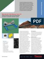 productPDF_26835 BALANZA.PDF