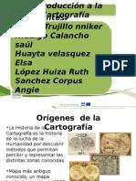 INTRODUCCIÓN-A-LA-CARTOGRAFÍA (1).pptmartes.ppt