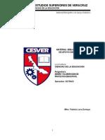 DISEÑO+Y ELABORACION DE PROYECTOS EDUCATIVOS (guia)