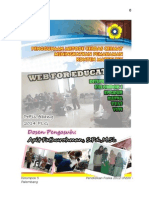 Dokumentasi Oleh Kelompok 1 (Teori Belajar Teknik Cerdas Cermat)