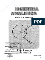 126303194-Figueroa-G-R-Geometria-Analitica-de-Lehmann-Solucionario.pdf