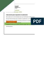 Cuestionarionario Estilo de Aprendizaje V3