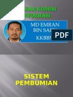 pembumian-110705103913-phpapp01