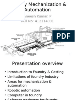 Foundry Automation.ppt