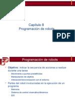 Programacion de Robots 15094