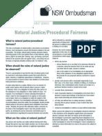 FS PublicSector 14 Natural Justice1