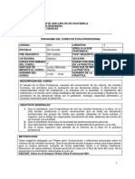 001_Etica_Profesional.pdf