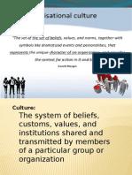 orgn culture.pptx