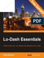 9781784398330_Lo-Dash_Essentials_Sample_Chapter