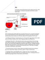 Boiler Water Quality