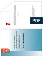 FATF Recommendations 2