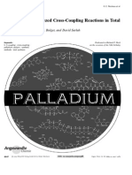 2005_Review_Palladium-Catalyzed Cross-Coupling Reactions in Total.pdf