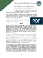 El Rol Del Auditor Interno en La Deteccion de Fraudes y Errores