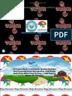 Presentation Proposal PPG.ppt