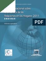 ENDIREH11_Informe_Operativo