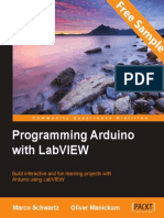 9781849698221_Programming_Arduino_with_LabVIEW_Sample_Chapter