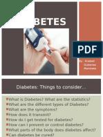 Diabetes Annie2