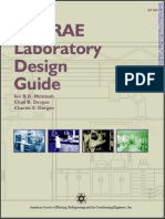 ASHRAE LABORATORY DESIGN GUIDE.pdf