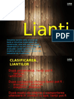 Lianti