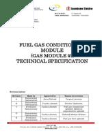 40-A-00022_E_Tech spec GAS MODULE2.pdf