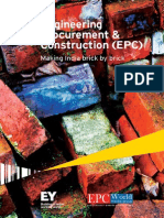 Engineering Procurement & Construction Making India Brick by Brick.pdf