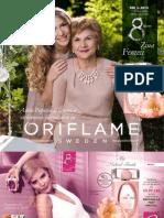 oriflame-2015_03_RO